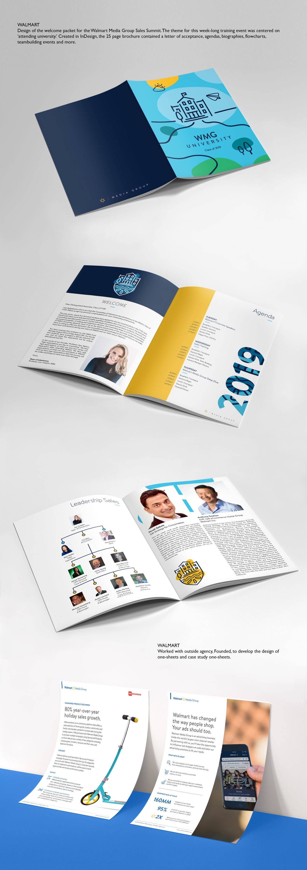 Sales Summit Brochure.jpg
